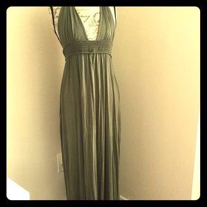 Brand New ASOS Maxi Dress